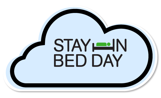 stay-in-bed-logo-3